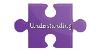 purple-understanding--puzzle-piece